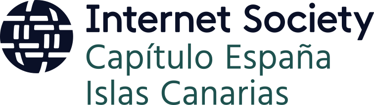 Internet Society Canarias